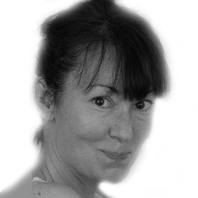 Alison Winfield Burns