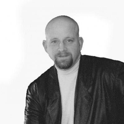 David Lohr