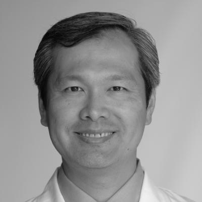 Dr Maoshing Ni Tao of Wellness