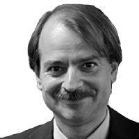 Ιωάννης Ιωαννίδης Headshot