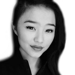 Katy Ma