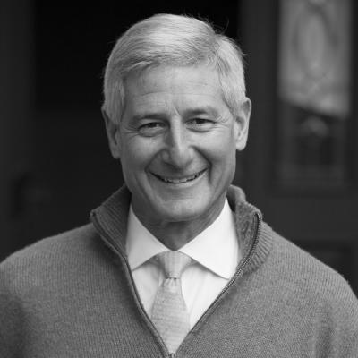Kevin R. Stone, M.D. Headshot