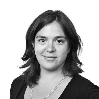 Lila Shapiro