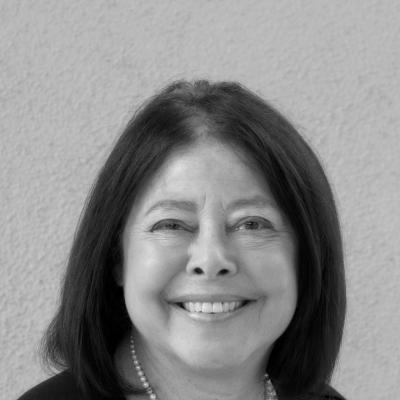 Marilyn Wedge, Ph.D.