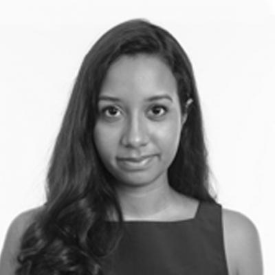 Nina Bahadur Headshot
