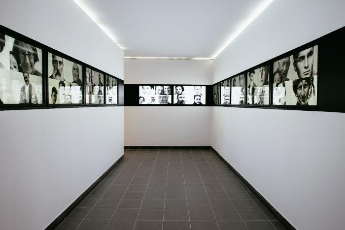 Oświęcim Jewish Museum & Synagogue | Małopolska Sightseeing | Krakow