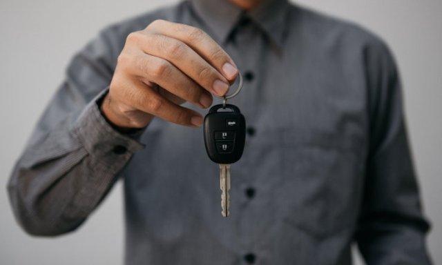 car_selling_01