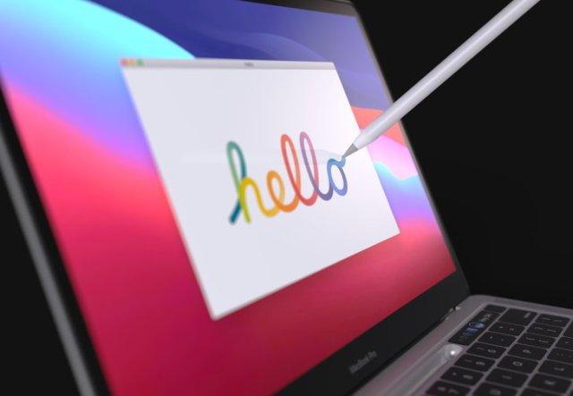 macbook_apple_pencil_5