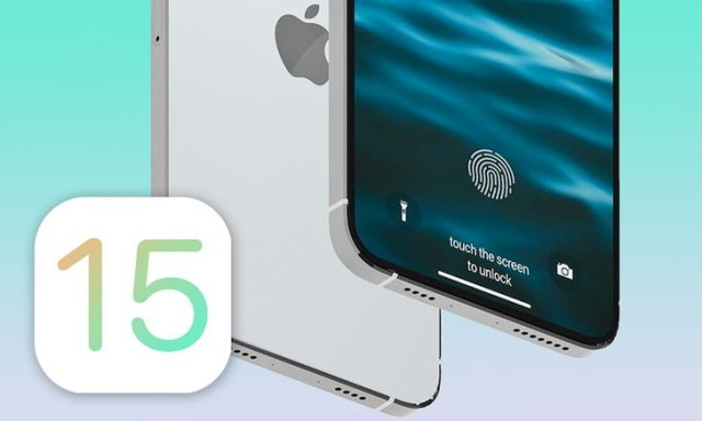 ios-15-on-portless-iphone-13