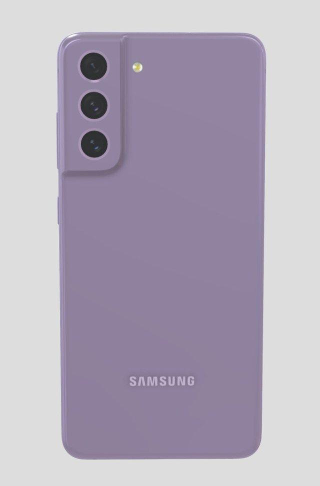 samsung-galaxy-s21-fe-cad-vio