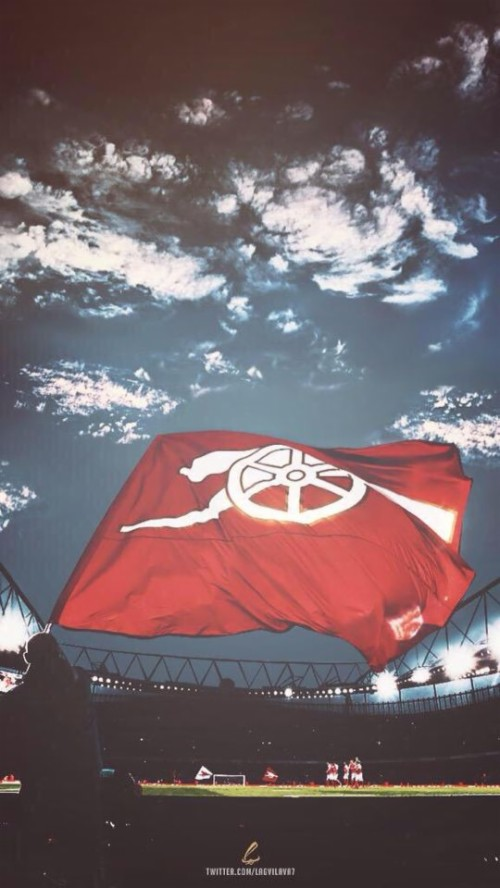 arsenal wallpapers download