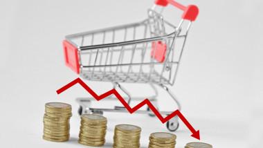 deflatia inamicul ascuns al economiilor