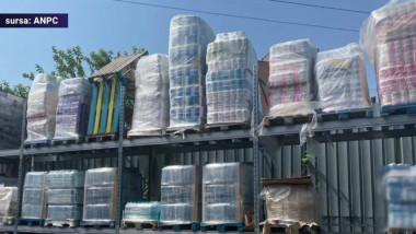 Pericolul din sticla de plastic: Cum devine cancerigenă apa din pet