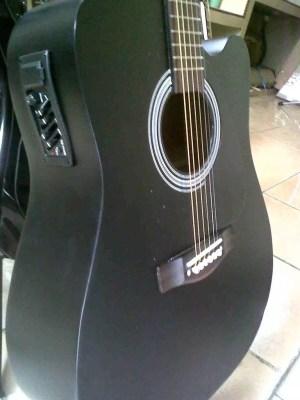 Harga Gitar Akustik Yamaha F310  Harga 11