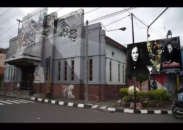 Hal-Hal Baik yang Ngangenin di Jaman Soeharto dibanding Jaman Sekarang