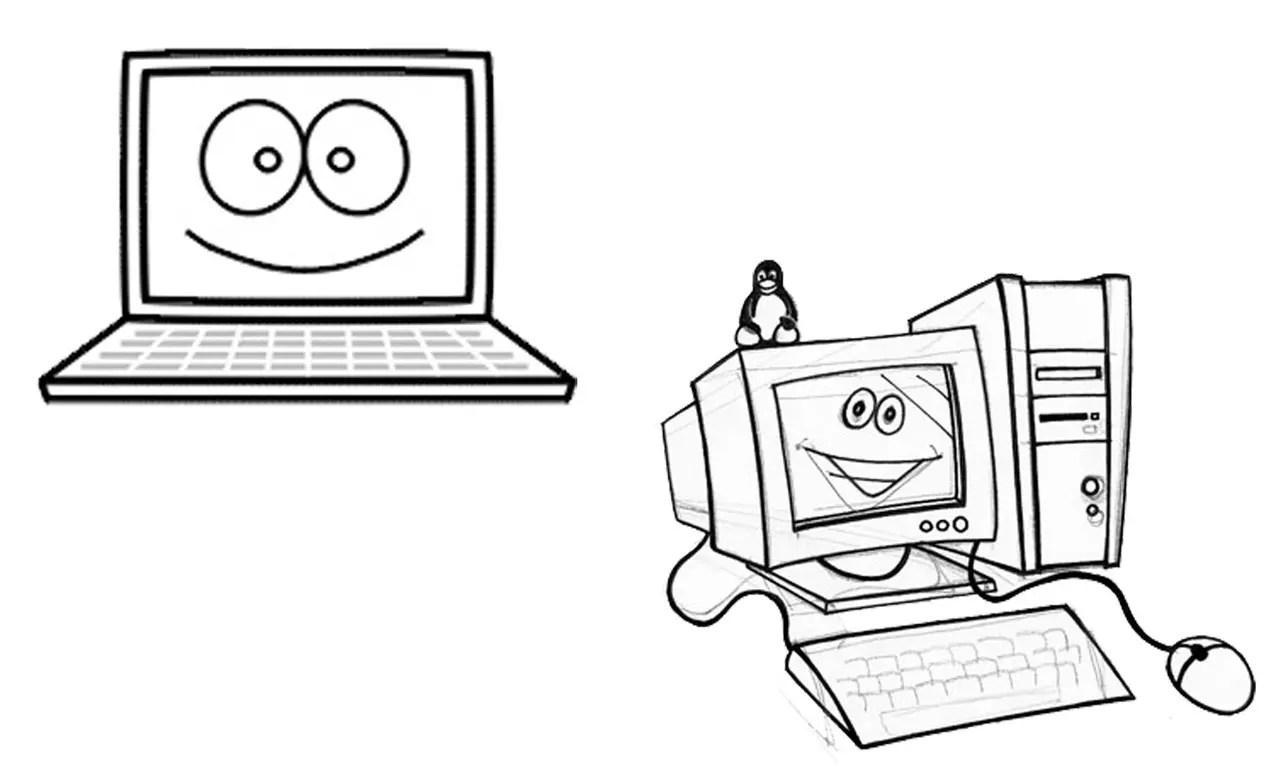 Cara Keren Buat Ngucapin Kata Kata Lewat Program Offline
