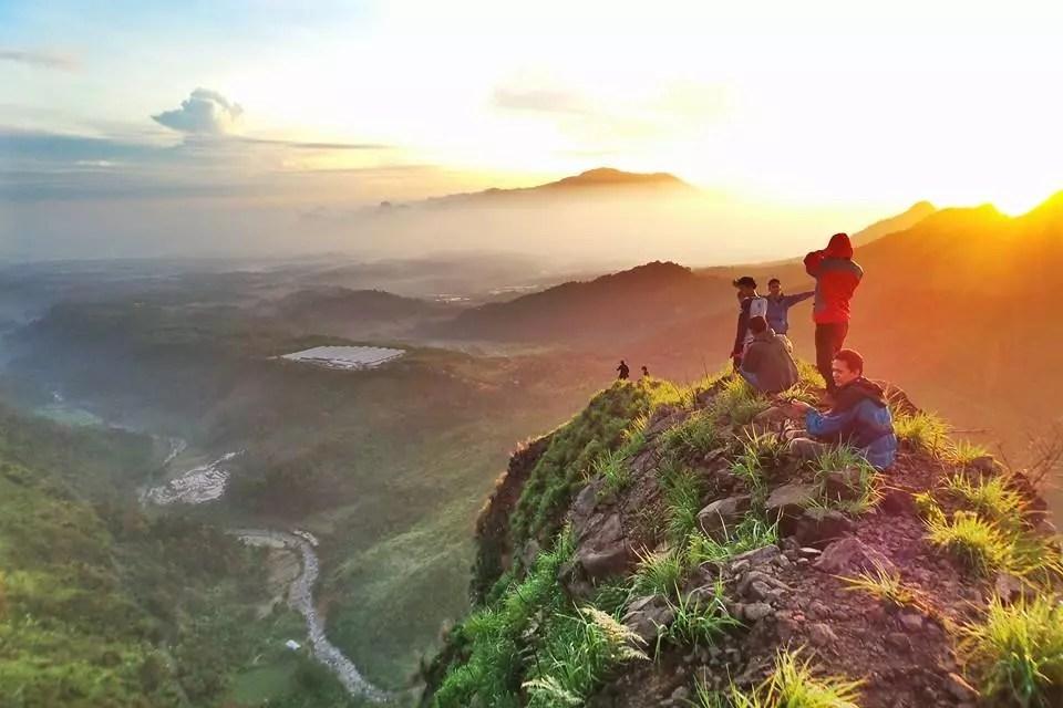 Image Result For Wisata Bogor Kaskus