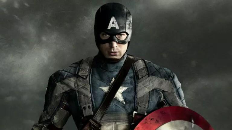 Sadar Gak ? Superhero Ini Menggambarkan Hidupmu di Tiap Semester Kuliah