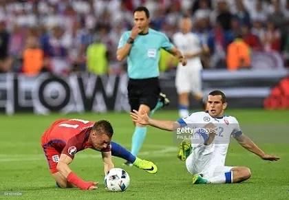 545444 20160621093437 - Inilah Tim Ter-KARATE Pra Babak 16 Besar Piala Eropa 2016