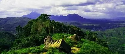 545444 20160722102401 - Kenapa Borneo Bernama Kalimantan? Apa Sebabnya?