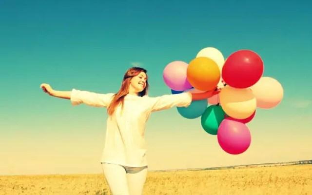Image result for cewek bahagia