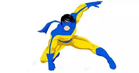 8701698 20170308112944 - Rahasia Sukses Membuat Tokoh Superhero Ala Hollywood!