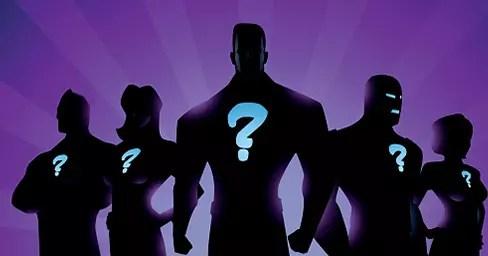 8701698 20170308113030 - Rahasia Sukses Membuat Tokoh Superhero Ala Hollywood!