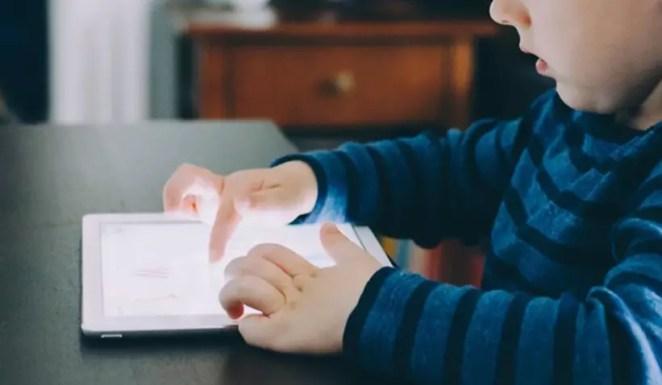Tiap Bulan, RSJ Cisarua Tangani Belasan Anak Kecanduan Game dan Ponsel