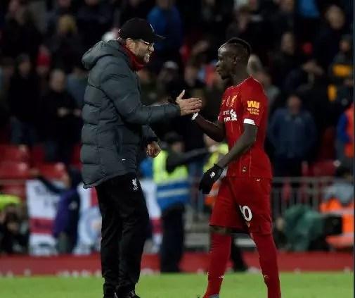 Hasil Lengkap Pekan 12 EPL, Liverpool Hajar Man City, Man United Menang Lagi