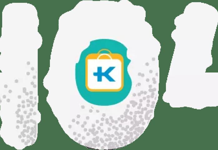 Terjual Liquid Vape Ice Cream Cake Dan Grappy Kaskus