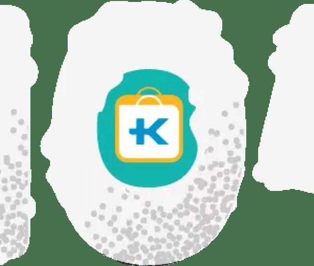 Terjual Lukisan Pensil Che Guevara Karya Edi Tompel Th  Kaskus