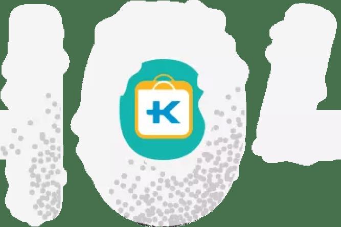 Terjual Di jual ikan arwana super red ukuran 30-45cm. | KASKUS
