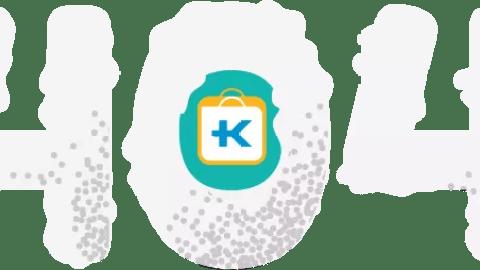 Sofa Recliner Cheers Informa Mantap Buat Nonton A 2 Unit Jual