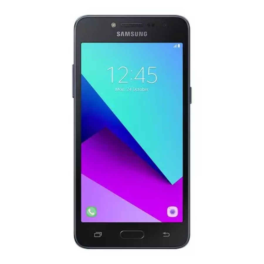 Hasil gambar untuk Samsung Galaxy J2 Prime REFRESH SM-G532 - Absolute Black