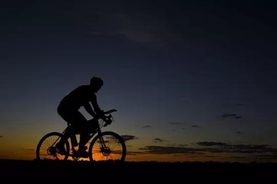 Tak Hanya Sekedar menggowes, inilah 5 Hal yang Harus Diperhatikan Sebelum Bersepeda