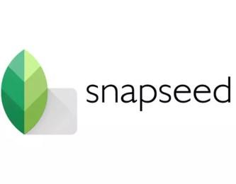 Hasil gambar untuk Snapseed