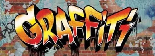 Jejak Graffiti Di Indonesia Lika Liku Komunitas Hingga Isu