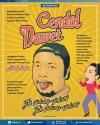 Link Download Lagu Ambyar Pamer Bojo Didi Kempot Banyak Orang Cari