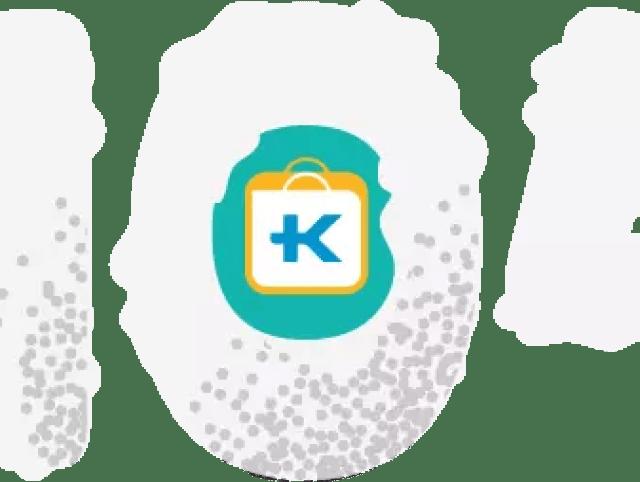 Image result for pakai kacamata