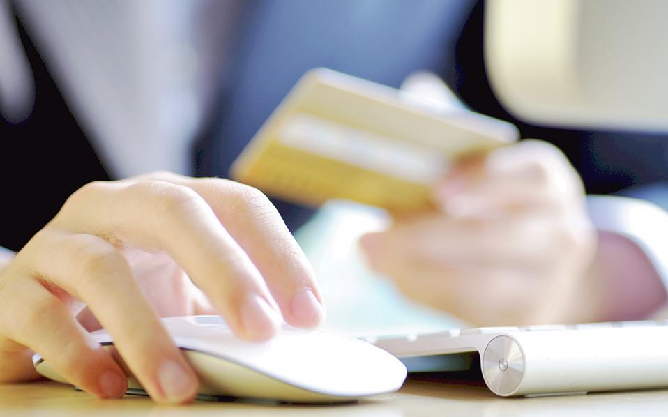 Ενα βασικό εργαλείο για την ανάπτυξη των εξαγωγών των ελληνικών μικρομεσαίων επιχειρήσεων είναι το Διαδίκτυο. Αυτό μπορεί να οδηγήσει σε μια υγιή εξαγωγική επιχείρηση, όπου σύμφωνα με διεθνείς στατιστικές το ποσοστό των εξαγωγών στον κύκλο εργασιών ανέρχεται σε 30-40%.