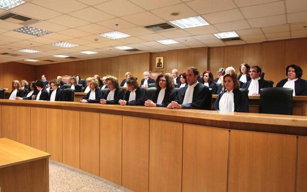 Ελεγκτικό Συνέδριο: Αντισυνταγματική η περικοπή συντάξεων από το 2019 που συμφώνησαν κυβέρνηση – τρόικα