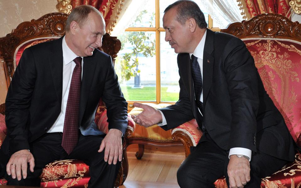 https://i2.wp.com/s.kathimerini.gr/resources/2015-12/putin1-thumb-large.jpg