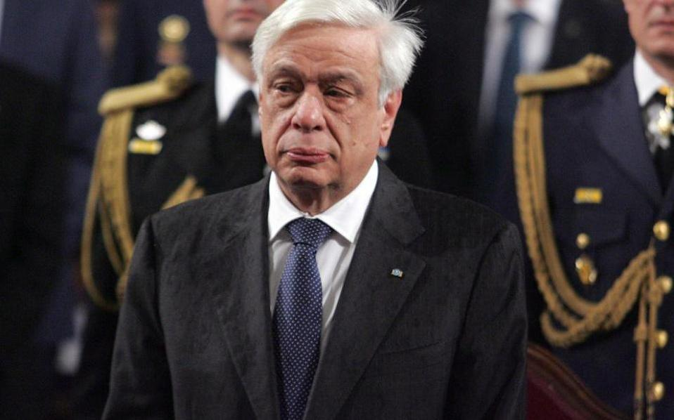 https://i2.wp.com/s.kathimerini.gr/resources/2016-03/prokopis-pavlopoulos-thumb-large.jpg
