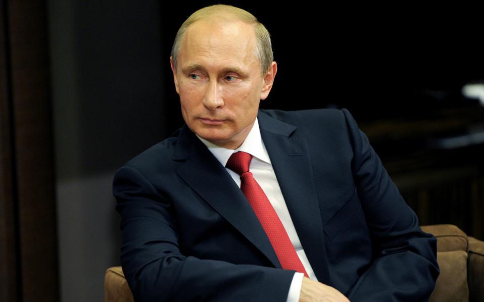 Η Ρωσία θα μπορούσε να συμβάλει στην αναβάθμιση των ελληνικών υποδομών στο πεδίο των μεταφορών.