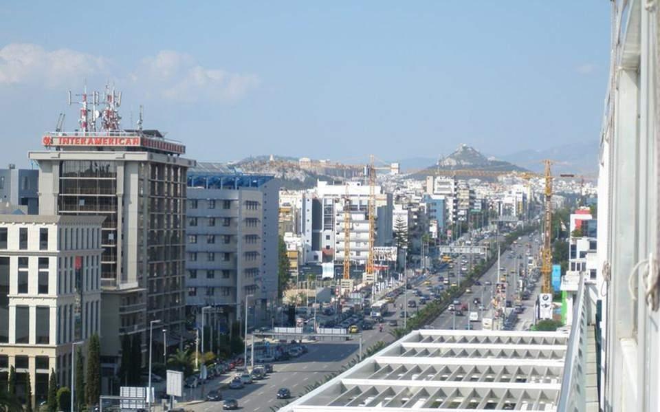 Επενδυτικό «ναρκοπέδιο» η Ελλάδα | ΠΟΛΙΤΙΚΗ