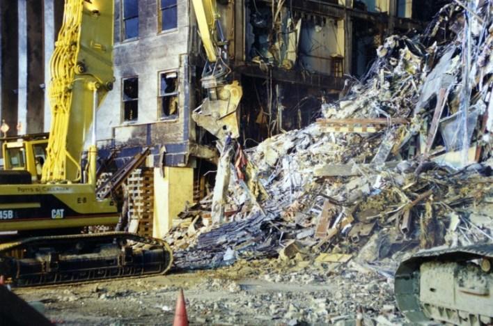 11η Σεπτεμβρίου: Το χρονικό, ο τραγικός απολογισμός και οι θεωρίες συνωμοσίας