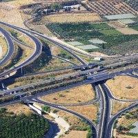 ΔΥΤΙΚΗ ΕΛΛΑΔΑ: γέφυρες κινδυνεύουν και οι αρμόδιοι της τοπικής αυτοδιοίκησης μας δουλεύουν ...
