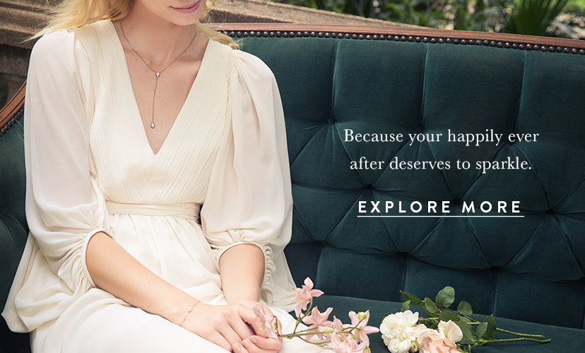 Explore Our Bridal Collection