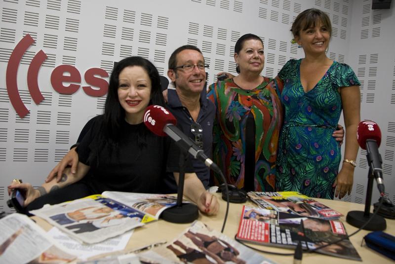 https://i2.wp.com/s.libertaddigital.com/fotos/galerias/magazine-federico-esradio/federico-esradio-30-070909.jpg