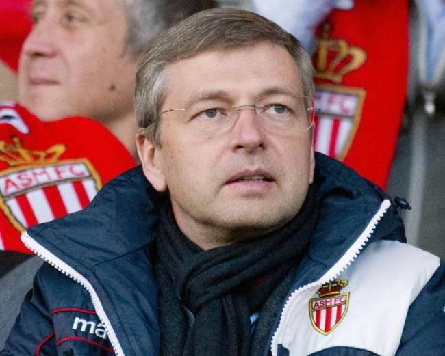 """7-@As y """"L'Equipe"""" aseguran que el Atlético está negociando con el AS Mónaco 1"""